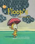 Floop's New Umbrella by Carole Tremblay (Hardback, 2009)