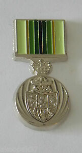 AUSTRALIAN-SERVICE-MEDAL-1975-MEDAL-PIN-ENAMEL-amp-NICKEL-PLATED-WITH-2-PIN