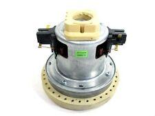 Shark vacuum parts accessories ebay for Shark vacuum motor replacement