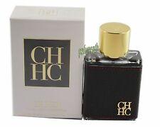 CH Men by Carolina Herrera for Men  1.7/1.6 oz EDT Spray New In Box