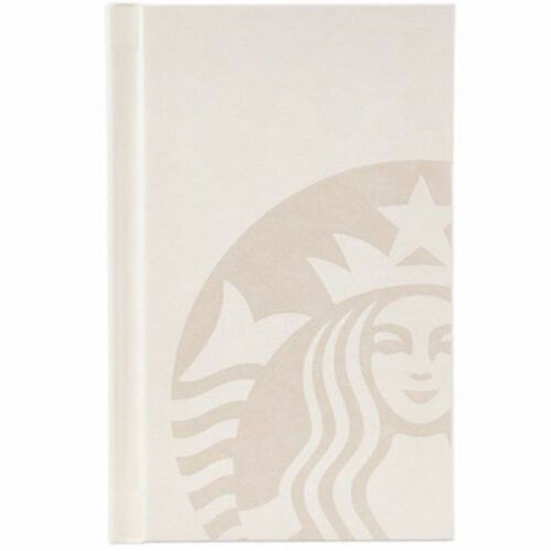 Starbucks Korea Siren Card Album for card collector, Free Shipping+Tracking