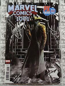 Marvel-Comics-2019-Marvel-1001-NYCC-Variant-Al-Ewing-Fabian-Nicieza-NM
