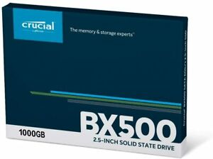 Crucial-BX500-1TB-SSD-3D-NAND-SATA-III-2-5-inch-Internal-Solid-State-Drive