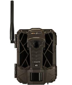 Spypoint-Link-Evo-Cellular-Trail-Camera-Brown-Verizon-LINK-EVO-V
