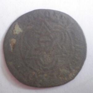 Details about Coin token Austria Germany Deutschland Österreich Münze  Islamic islam Turkey ?