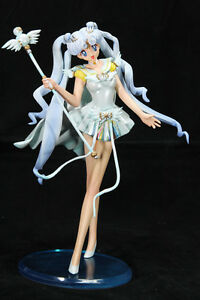 Toys & Hobbies > Models & Kits > Anime: www.ebay.com/itm/Sailor-Moon-Cosmos-Pretty-Soldier-1-6-Original...