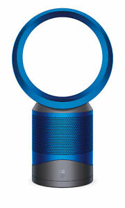 Dyson-Pure-Cool-Air-Purificateur-de-table-Bleu-Gris