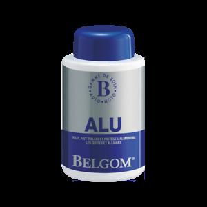 BELGOM-Nettoyant-ALU-250-ml