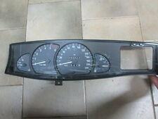 Contachilometri cod: 09228420 AT Opel Omega B, Dti 2.0, 2.2.  [3815.16]