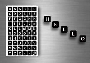 60x-adesivi-adesivo-sticker-alfabeto-scrapbooking-diy-lettere-auto-moto-r1-nomi