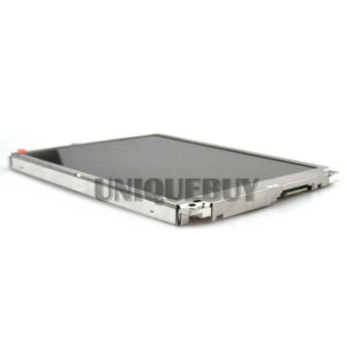 ×480 RGB 10.4inch LQ104V1DG52 For SHARP  LCD screen display panel 640