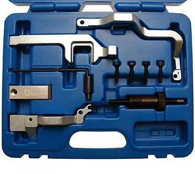 Timing Tool Kit For Citroen C4/C4 Picasso