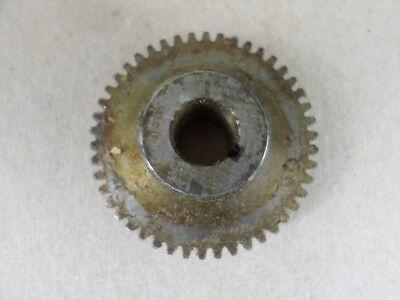 Boston Gear NB60 Spur Gear
