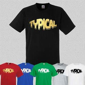 Typical Gamer Merch Youtuber Kids T Shirt TG Plays Gamer Tee Boys Girls Gift Top