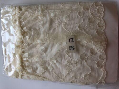 Women Lady Summer long Lace undies Shorts Safety Underwear Short Pants Panties
