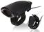 World/'s Loudest Bike//Cycle Horn. Hornit dB140 V2