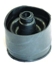 Interior CV Joint Cover For Lada Niva 1600 1700 2121-2215068
