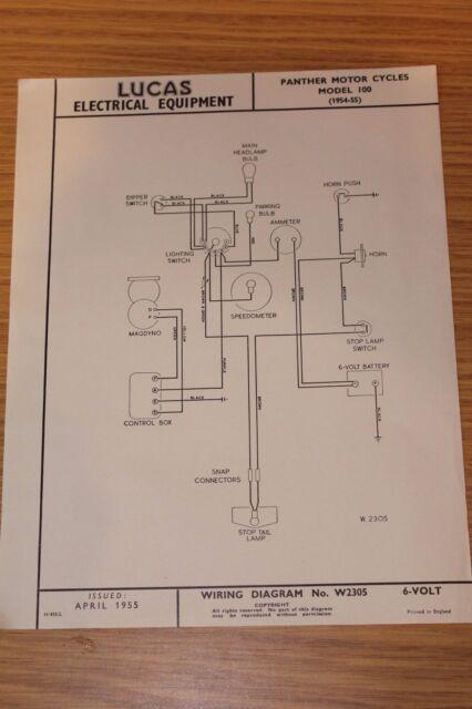 110 Panther Wiring Diagram FULL HD Version Wiring Diagram -  URIS-MANUAL.ANIMADISCO.IT Diagram Database And Images