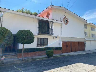 Casa en Venta en Colonia Huexotitla