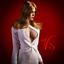 """1//6 robe de soirée Panty Set Pour 12/"""" figure féminine poupée PHICEN jiaou doll"""