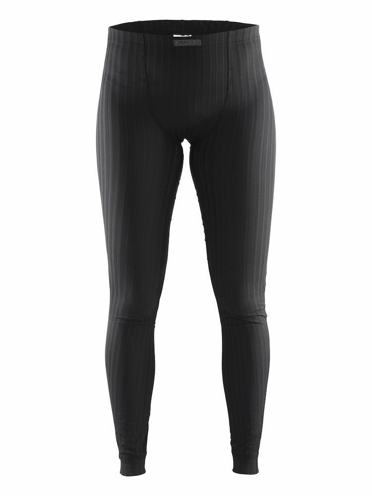Craft Women's Active Extreme 2.0 Pant - 2019