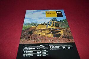 Caterpillar-D6N-Crawler-Dozer-Dealer-039-s-Brochure-DCPA4