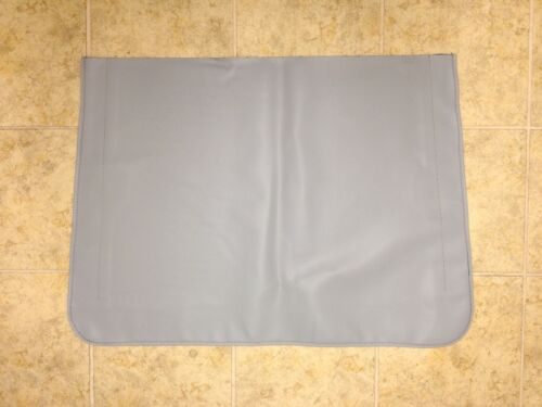 Sunroof Top for BMW Isetta 300 NEW #940 Gray