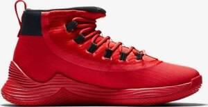 59d94b75632d  125 NIB Men s Nike AIR JORDAN ULTRA FLY 2 TB SHOES 921211-606