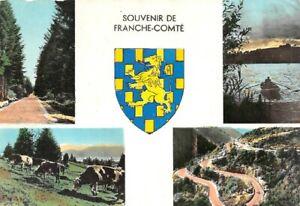 La-Franche-Comte-Multi-Vista