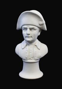 9942323-Porcelain-Bust-Napoleon-Bisque-Wagner-amp-Apel-H15-5cm
