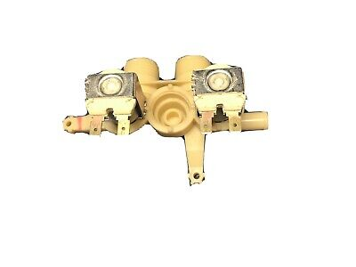 Water Valve WH13X23974 For GE Washer