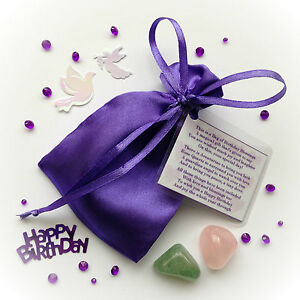 BAG-OF-BIRTHDAY-BLESSINGS-FOR-A-SISTER-COUSIN-21st-30th-40th-50th-GIFT-CARD