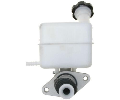 Brake Master Cylinder-Element3; New Raybestos MC391328 fits 06-08 Chevrolet HHR