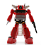 NEW Transformers MS-TOYS MS-B02 Fire Extinguisher in stock MISB