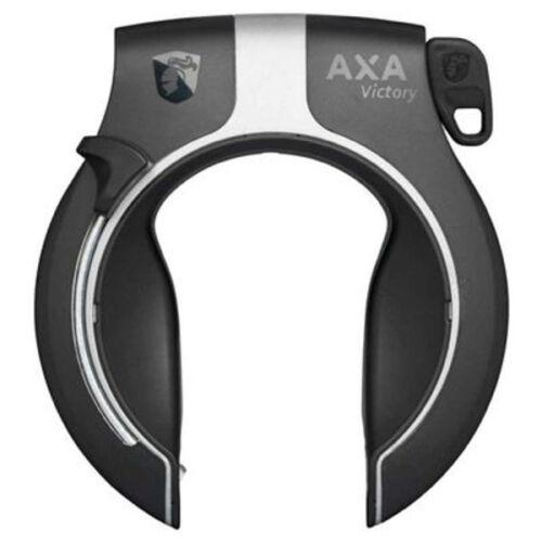 AXA Victory Frame Lock sans raccords