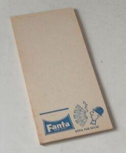 Ancien-Carnet-publicitaire-FANTA-Soda-pur-sucre-Carnet-commande-Bistrot