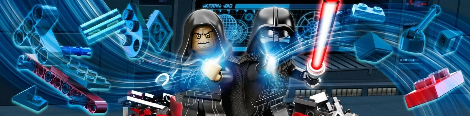 GENUINE LEGO SETS STAR WARS VARIOUS CHOOSE YOUR OWN