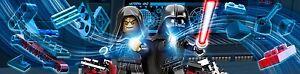 Genuine Lego Sets Star Wars Divers Choisissez le vôtre