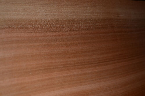 Cherry Raw Wood Veneer Sheets  6.5 x 51 inches 1//42nd thick              4494-29