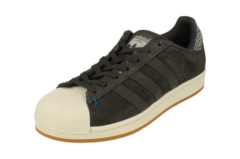 Adidas Superstar Originals Superstar Adidas Zapatillas Hombre Zapatillas B27573 af9aec