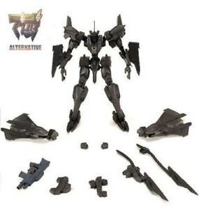 Used-Muv-Luv-Alternative-A3-2010-LIMITED-02-EF-2000-Typhoon-Volks-From-Japan