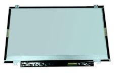 "New / OEM Lenovo 14.0"" WXGA+ LCD T420 T420s T430 T430s L430 S430 04X4044 04W3922"