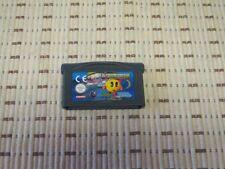 Ms. Pac-Man Maze Madness für GameBoy Advance SP und DS Lite