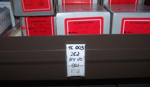 250 Blindnietmuttern ALU M4 Senkkopf KB 3,5-5mm mit passendem Bohrer #TC003