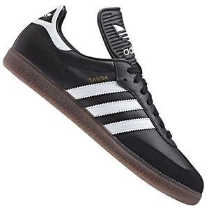 adidas originals scarpe da ginnastica samba