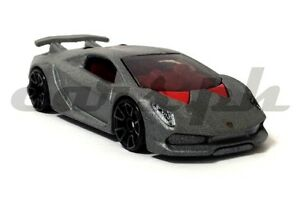 Hot-Wheels-Lamborghini-Sesto-Elemento-Need-For-Speed-Loose