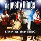 Live At The BBC von The Pretty Things (2015)