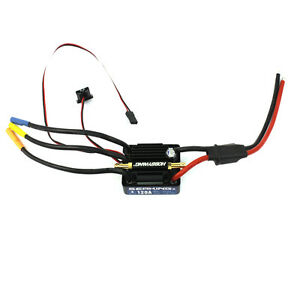 Hobbywing-SeaKing-V3-Waterproof-120A-Speed-Controller-6V-5A-BEC-Brushless-ESC