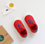 Girls-Boys-Shoes-Kids-Sport-Sneakers-Children-Baby-Toddler-Canvas-Shoes thumbnail 17