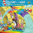 Chasing Rainbows (Dr. Seuss/Cat in the Hat) by Tish Rabe (Paperback / softback)
